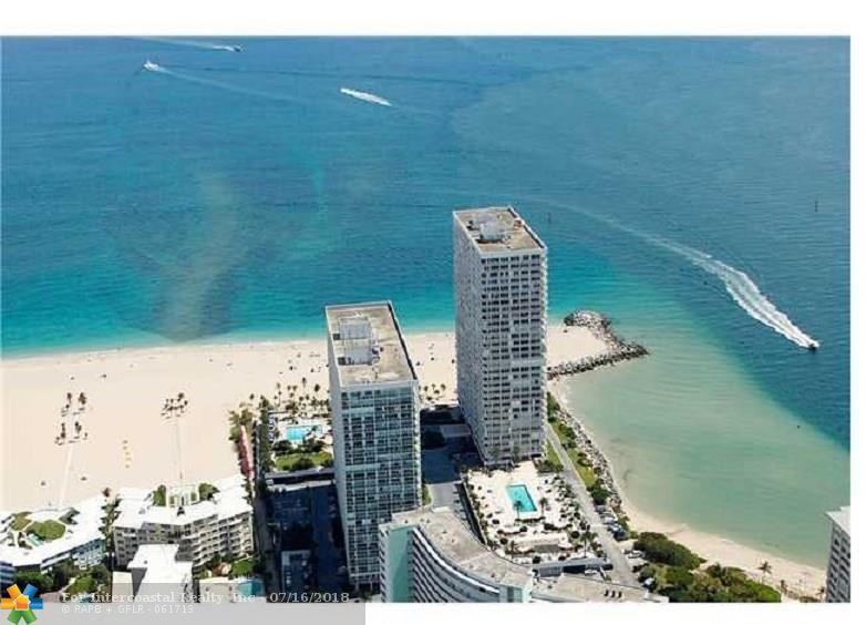 2100 S Ocean Ln, Unit #104, Fort Lauderdale FL