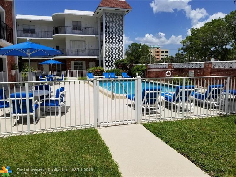 2340 NE 9th St, Unit #101, Fort Lauderdale FL