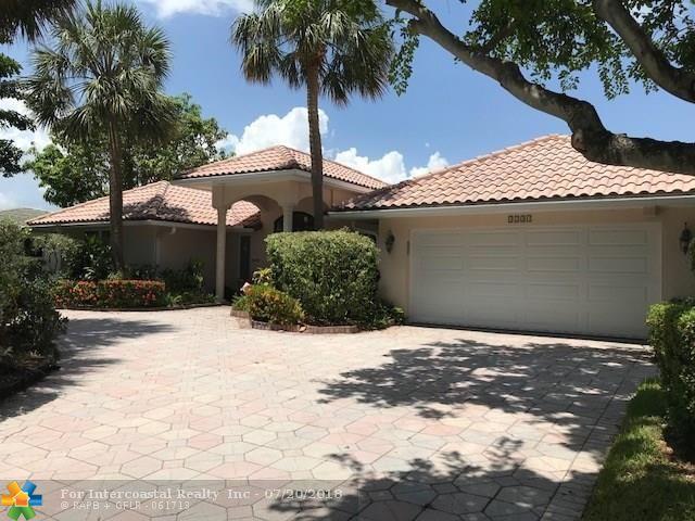 5231 NE 29th Ave, Fort Lauderdale FL