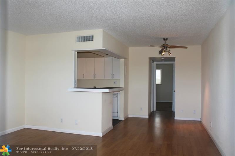 1400 NE 54th St, Unit #306, Fort Lauderdale FL