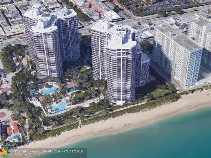 3100 N Ocean Blvd, Unit #304, Fort Lauderdale FL