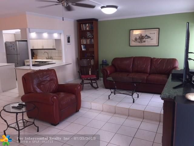 5100 Dupont Blvd, Unit #5L, Fort Lauderdale FL