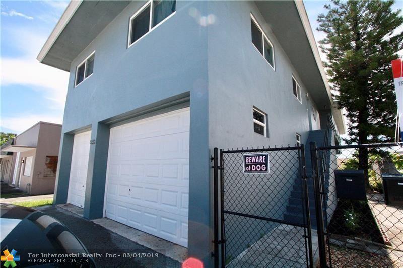 530 NE 34th Ct, Oakland Park FL