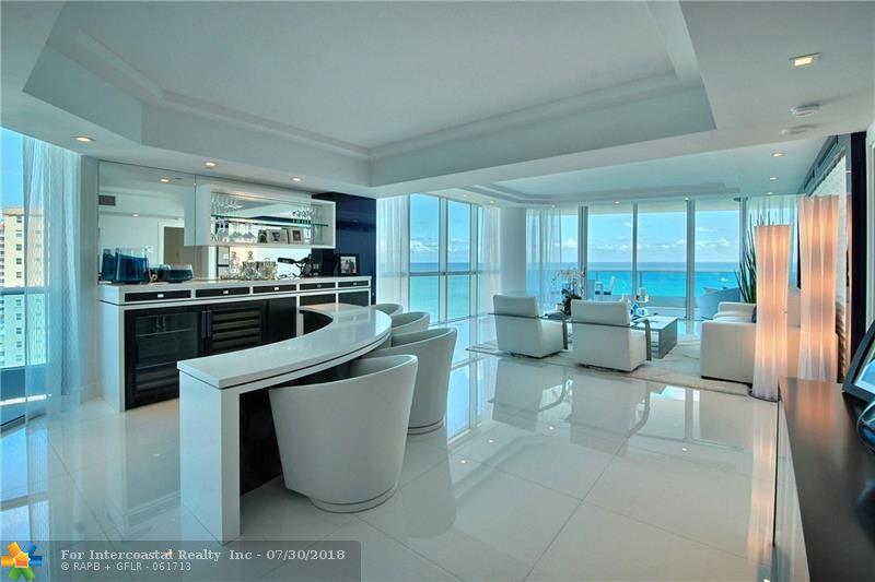 1600 S Ocean Blvd, Unit #1004, Lauderdale By The Sea FL