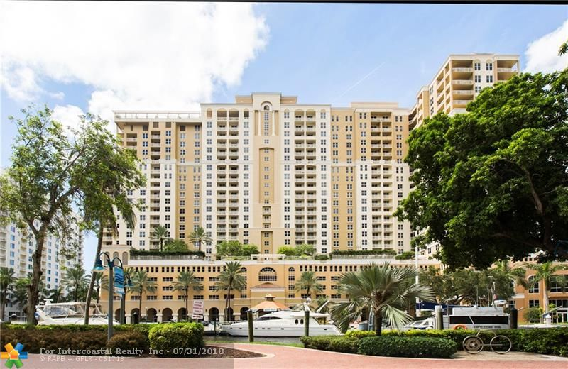 511 SE 5th Ave, Unit #1121, Fort Lauderdale FL