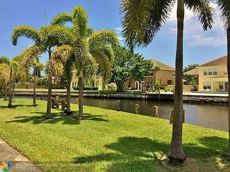 3000 NE 5th Ter, Unit #302, Wilton Manors FL