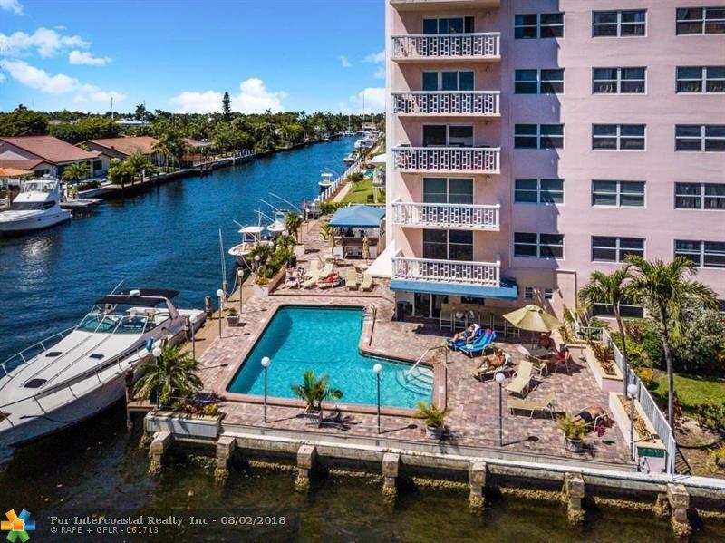 2900 NE 30th St, Unit #2D, Fort Lauderdale FL