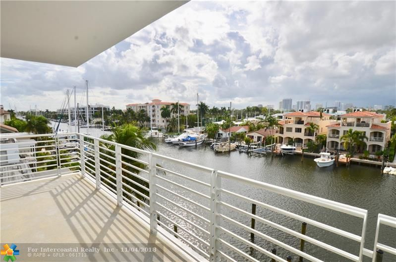 133 Isle Of Venice Dr, Unit #401, Fort Lauderdale FL