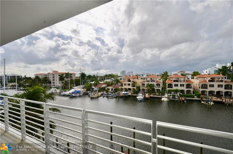 133 Isle Of Venice, Unit #402, Fort Lauderdale FL
