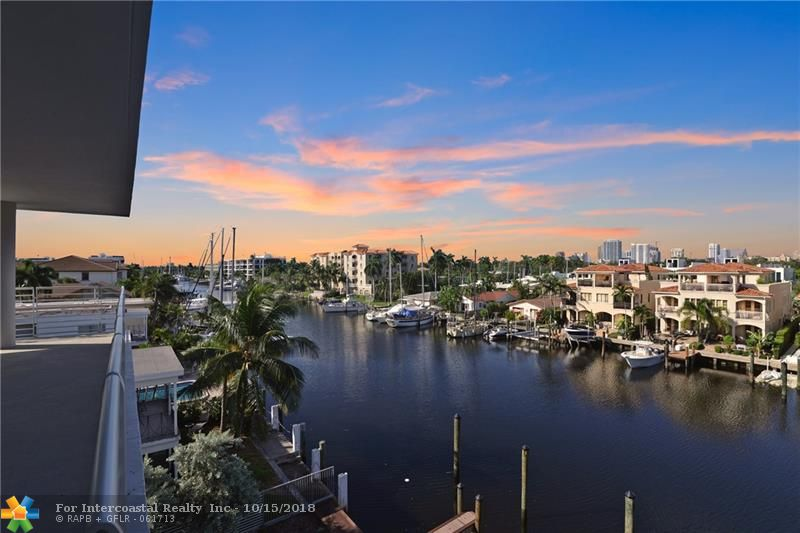 133 Isle Of Venice Dr, Unit #302, Fort Lauderdale FL