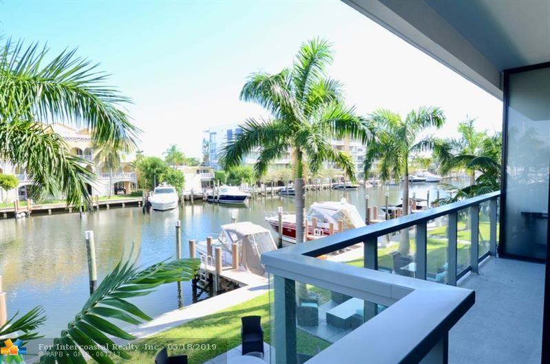 70 Hendricks Isle, Unit #202, Fort Lauderdale FL