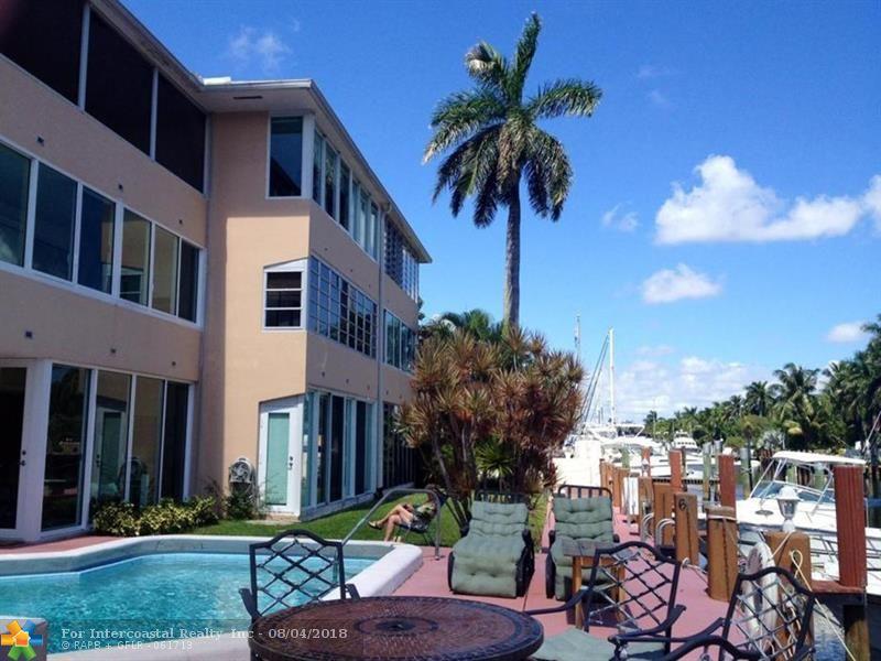 54 Isle Of Venice Dr, Unit #12, Fort Lauderdale FL