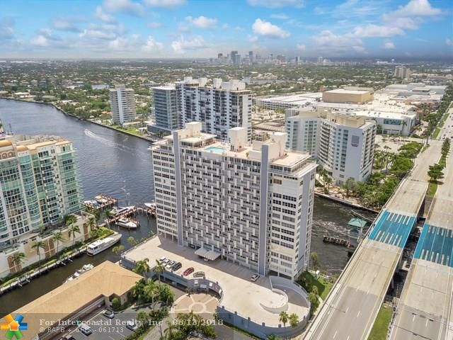 2800 E Sunrise Blvd, Unit #19B, Fort Lauderdale FL