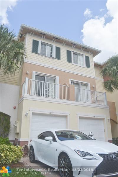 4653 SW 75th Way, Davie FL