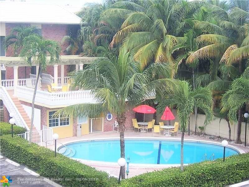 2424 SE 17th St, Unit #115B, Fort Lauderdale FL