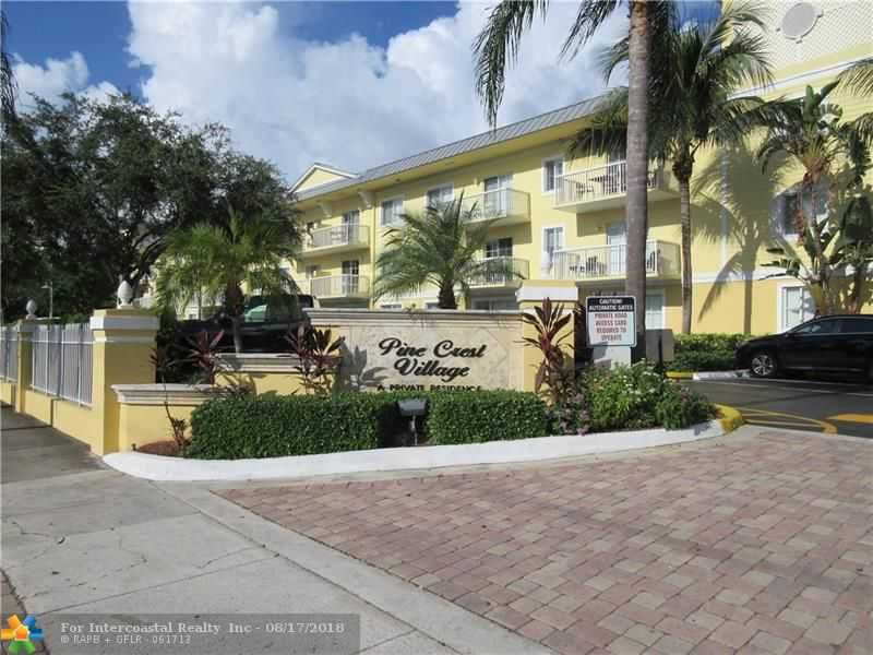 150 NE 15th Ave, Unit #150, Fort Lauderdale FL