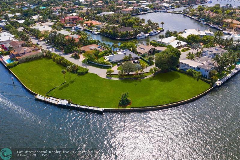76-8 Isla Bahia Dr, Fort Lauderdale FL