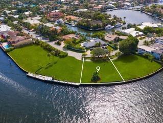 76-9 Isla Bahia Dr, Fort Lauderdale FL