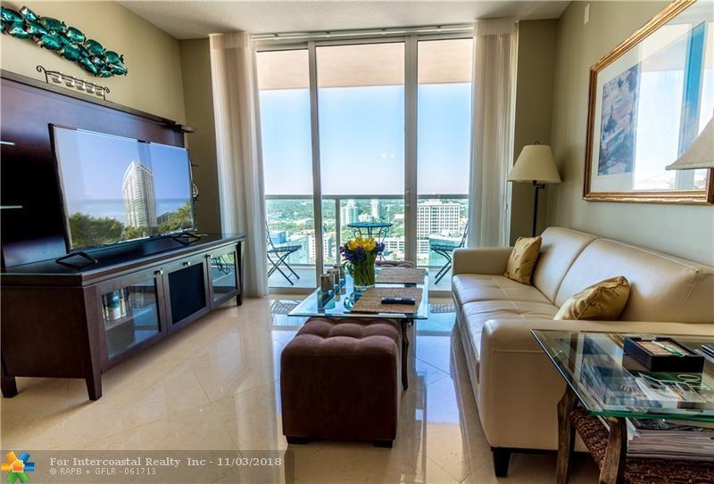 350 SE 2nd St, Unit #2820, Fort Lauderdale FL