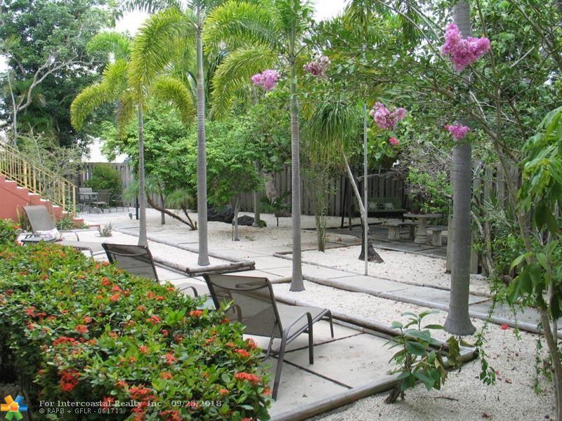 2624 NE 30th Pl, Fort Lauderdale FL