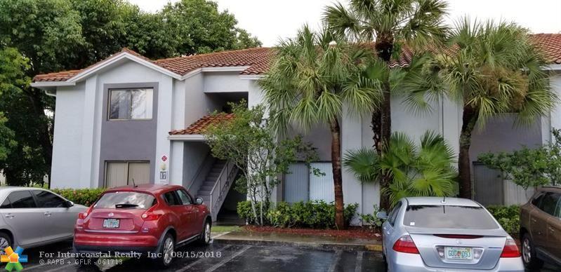 3190 Coral Lake Way, Unit #3190, Coral Springs FL