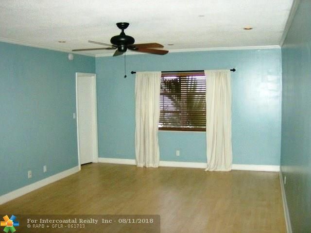 2424 SE 17th St, Unit #304b, Fort Lauderdale FL