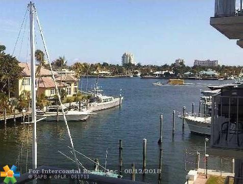 1777 SE 15th St, Unit #419, Fort Lauderdale FL