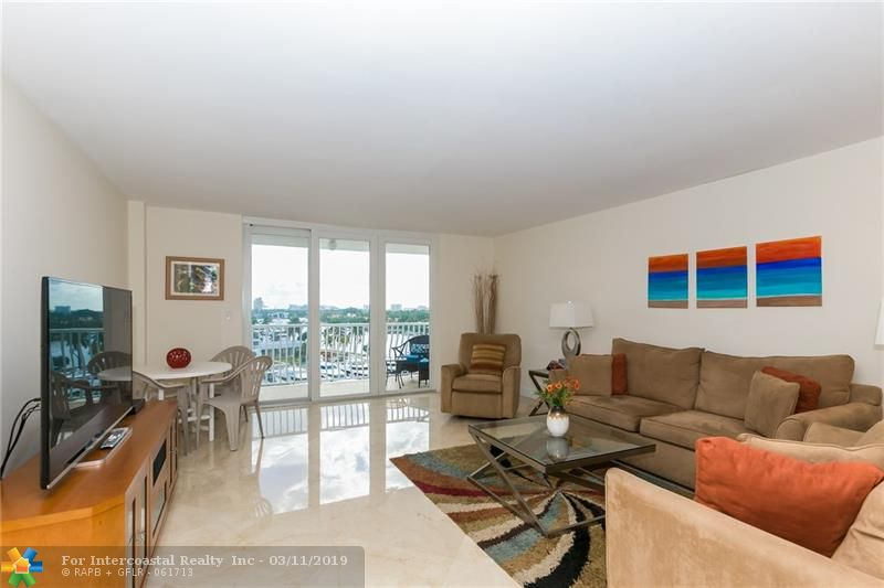 1 Las Olas Circle, Unit #712, Fort Lauderdale FL