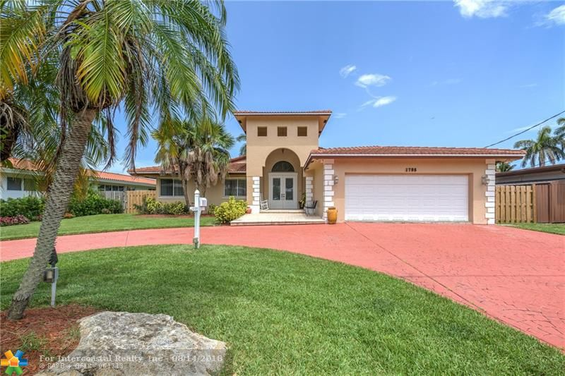 1798 SE 25th Ave, Fort Lauderdale FL