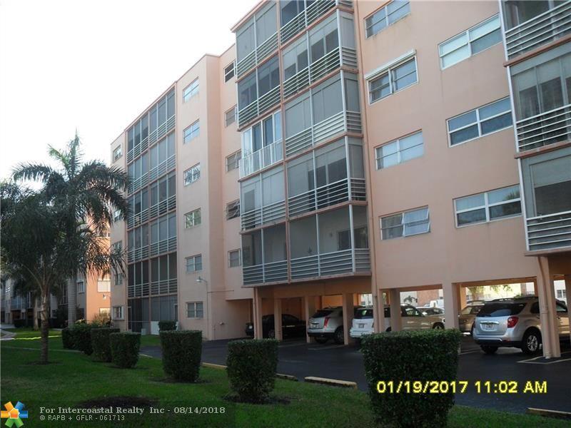 1445 Atlantic Shores Blvd, Unit #202, Hallandale FL