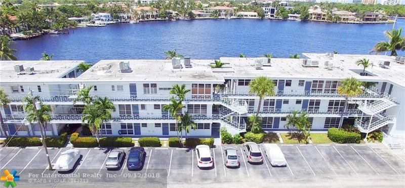 2727 Yacht Club Blvd, Unit #3D, Fort Lauderdale FL