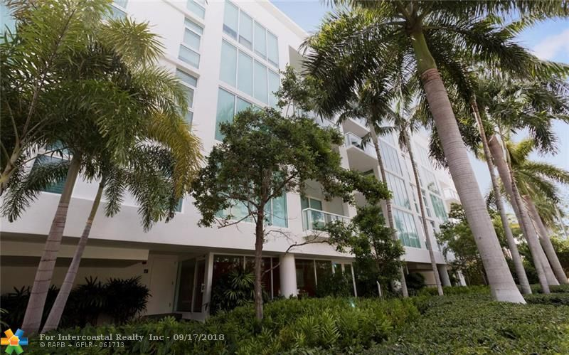 45 Hendricks Isle, Unit #302, Fort Lauderdale FL