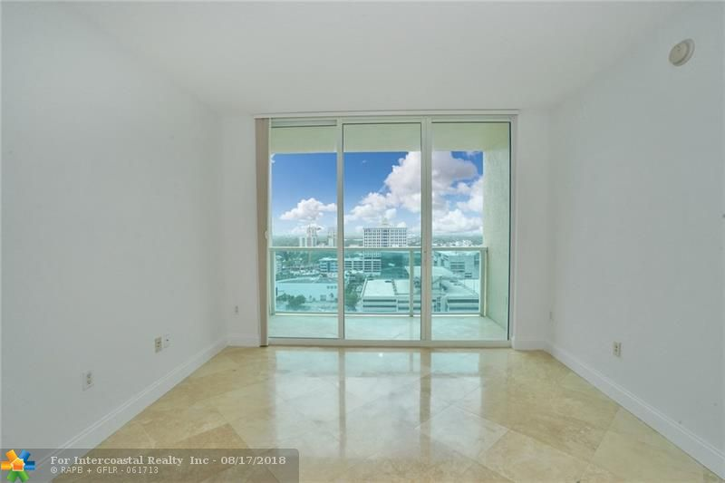 350 SE 2nd St, Unit #2120, Fort Lauderdale FL