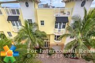 4332 Sea Grape Dr, Lauderdale By The Sea FL