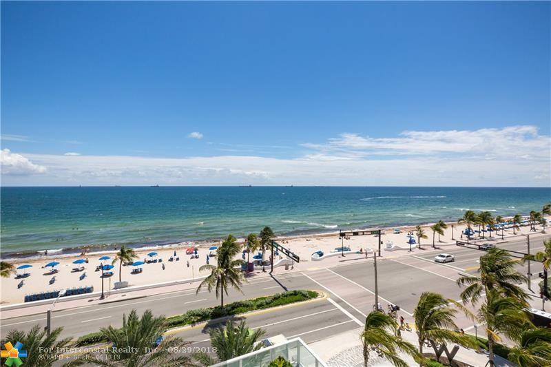3101 Bayshore Dr, Unit #1004, Fort Lauderdale FL
