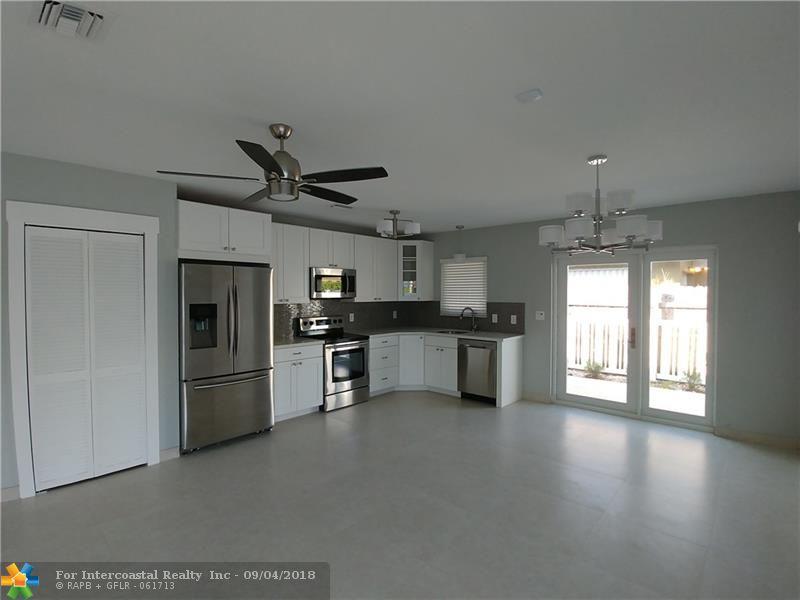 2612 NE 32nd Ave, Fort Lauderdale FL