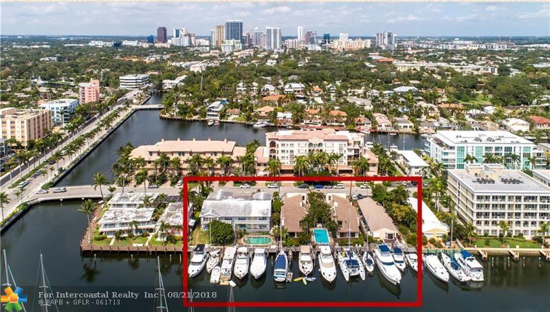 10 Hendricks Isle, Fort Lauderdale FL