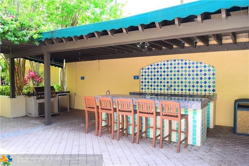 520 SE 5th Ave, Unit #2710, Fort Lauderdale FL