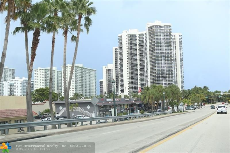3200 N Ocean Blvd, Unit #801, Fort Lauderdale FL