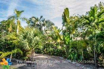 2608 NE Middle River Dr, Fort Lauderdale FL