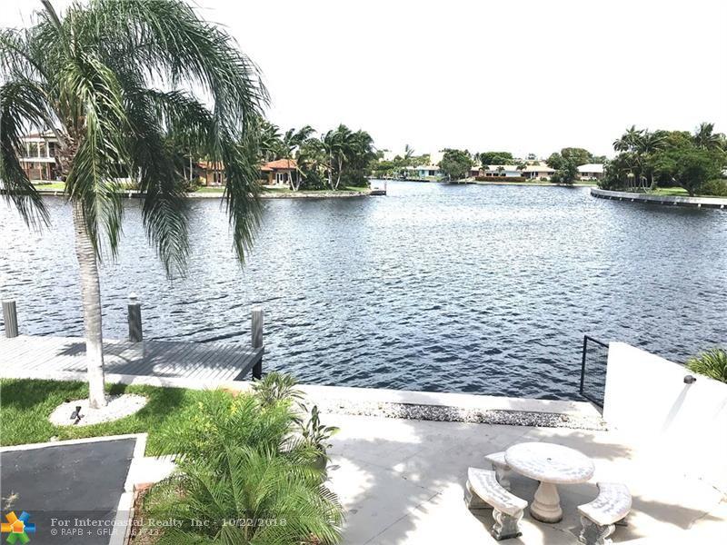 1811 Middle River Dr, Unit #1811, Fort Lauderdale FL