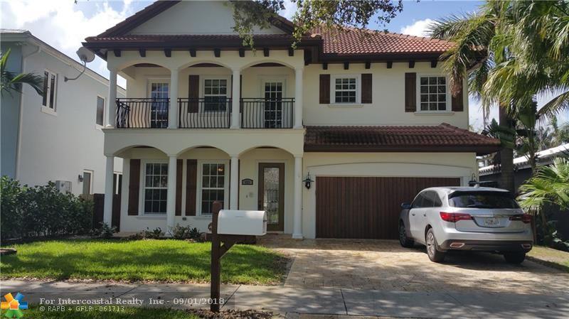 429 NE 11th Ave, Fort Lauderdale FL