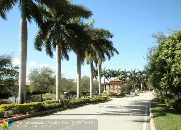 2229 Clipper Pl, Unit #5103, Fort Lauderdale FL