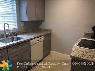 543 Orton Ave, Unit #6, Fort Lauderdale FL