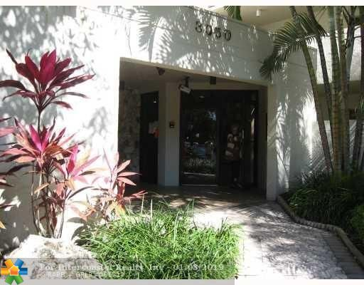 3050 NW 42nd Ave, Unit #105, Coconut Creek FL
