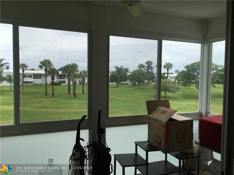 2850 W Golf Blvd, Unit #215B, Pompano Beach FL