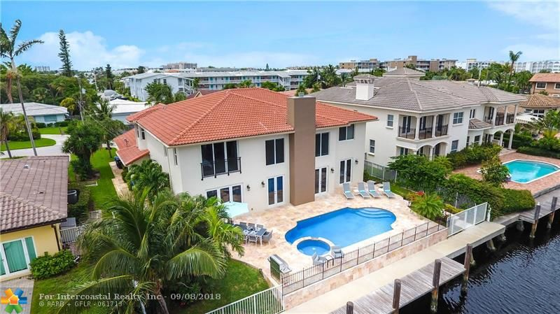 240 Imperial Ln, Lauderdale By The Sea FL