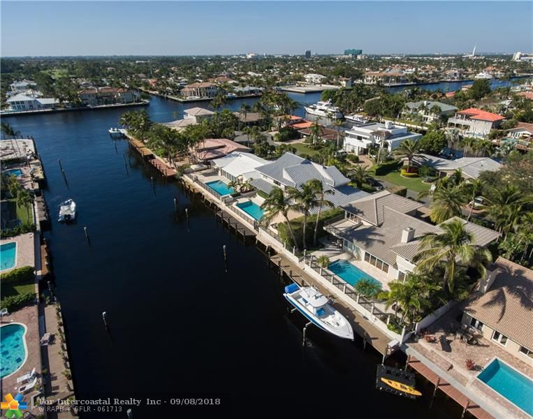 3200 NE 40th Ct, Fort Lauderdale FL