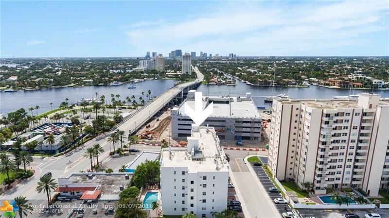 2900 Banyan St, Unit #605, Fort Lauderdale FL