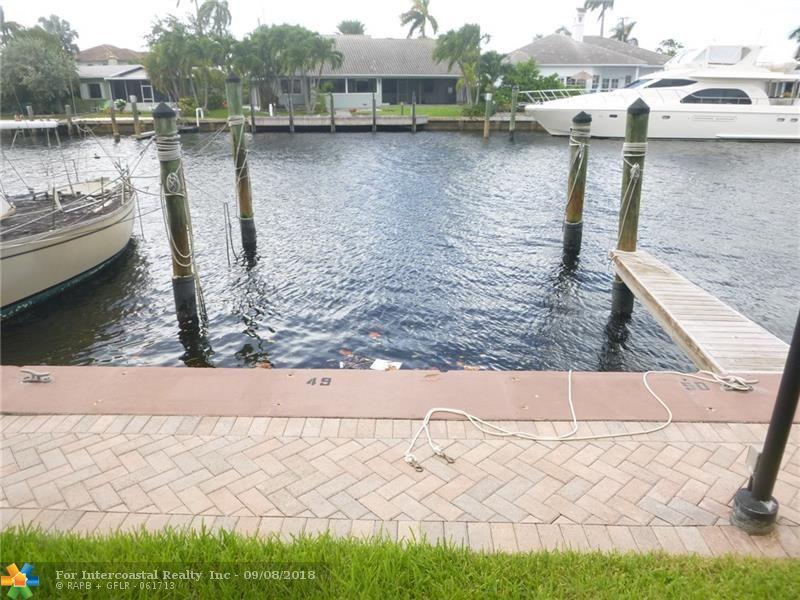 1777 SE 15th St, Unit #117, Fort Lauderdale FL